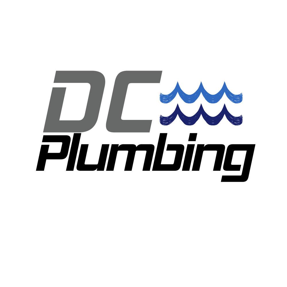 DC Plumbing, Kalamazoo, MI