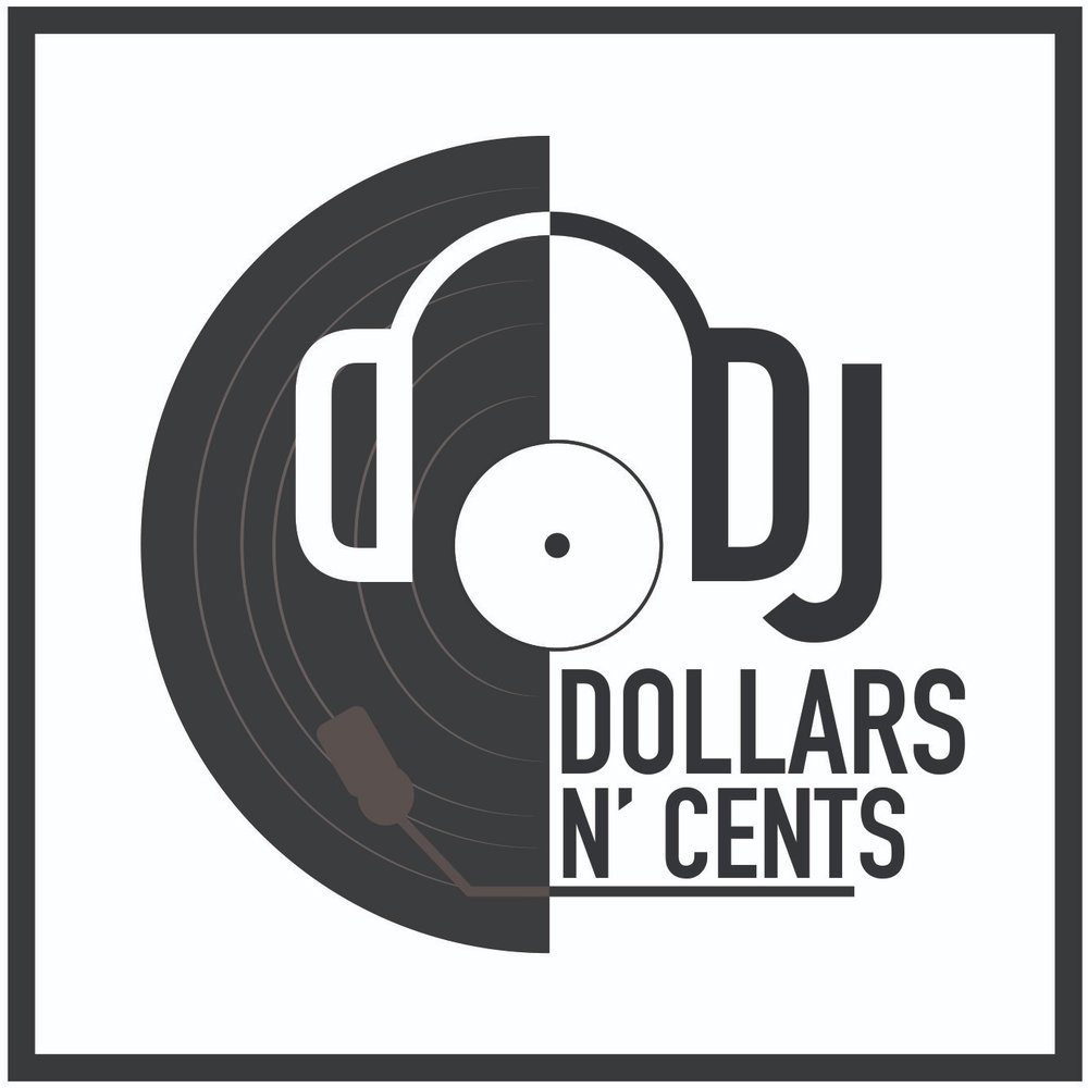 DJ Dollars n' Cents, Kalamazoo, MI
