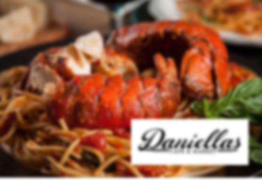 lobster.pasta-blurred.jpg