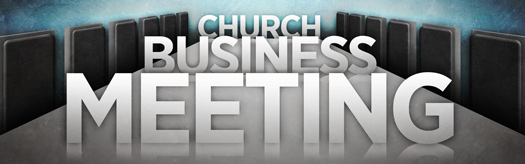 Image result for ANNUAL BUSINESS MEETING