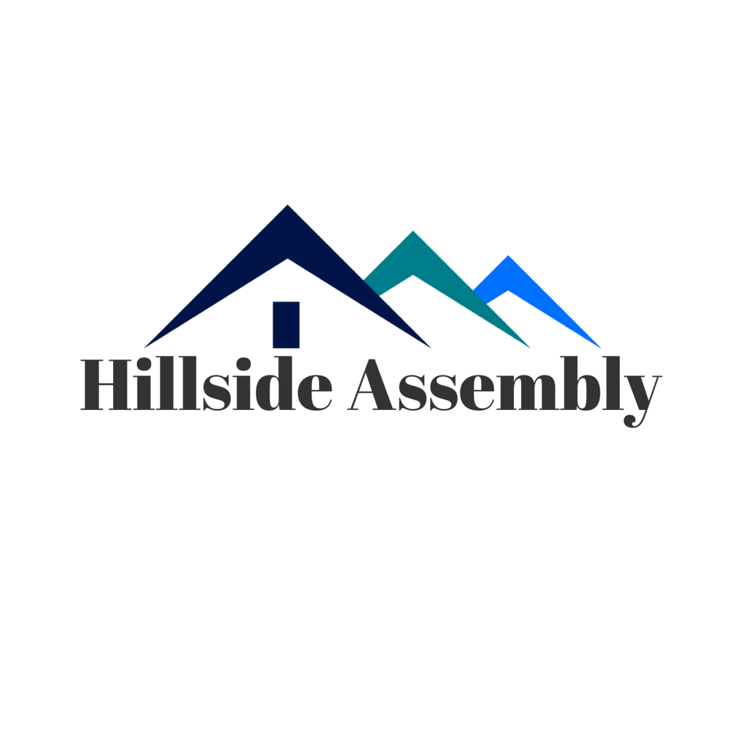Hillside Assembly