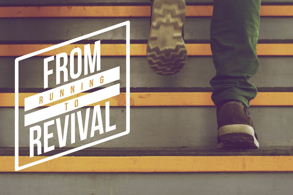 From-Running-to-Revival-Sermon-Series-Idea.jpg