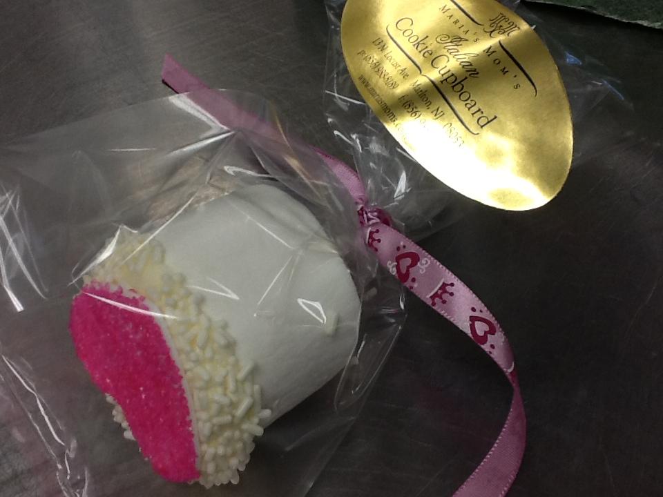 marshmallow_heart_favors.JPG
