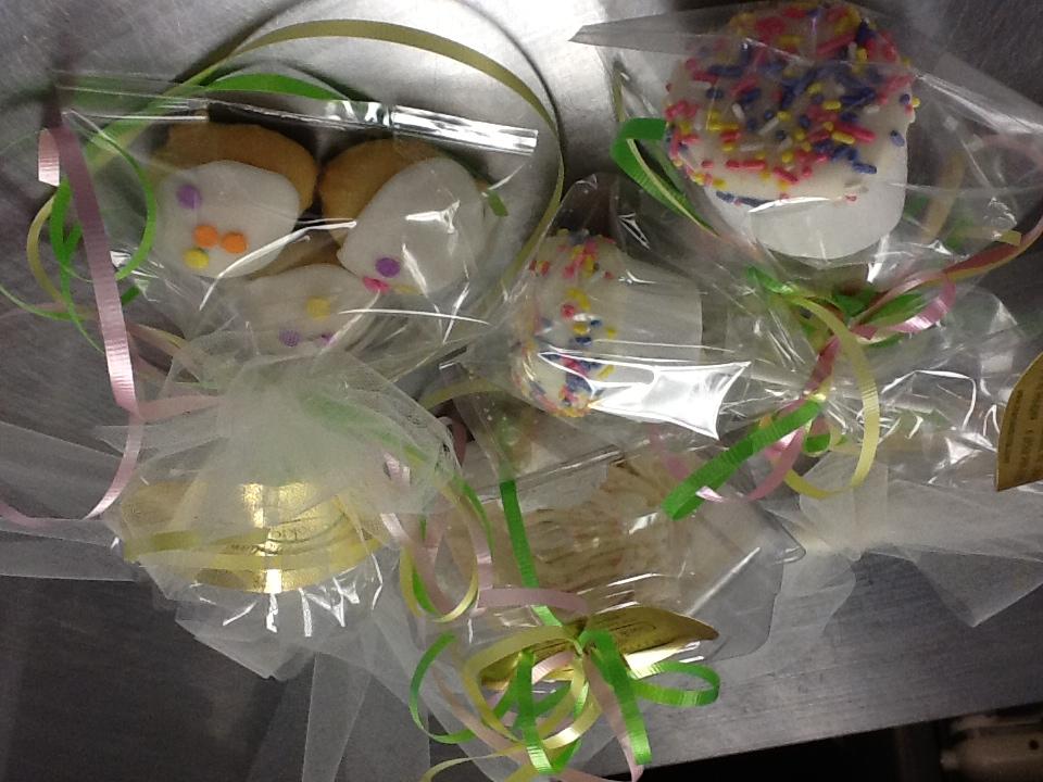 wedding_cookie_favors.JPG