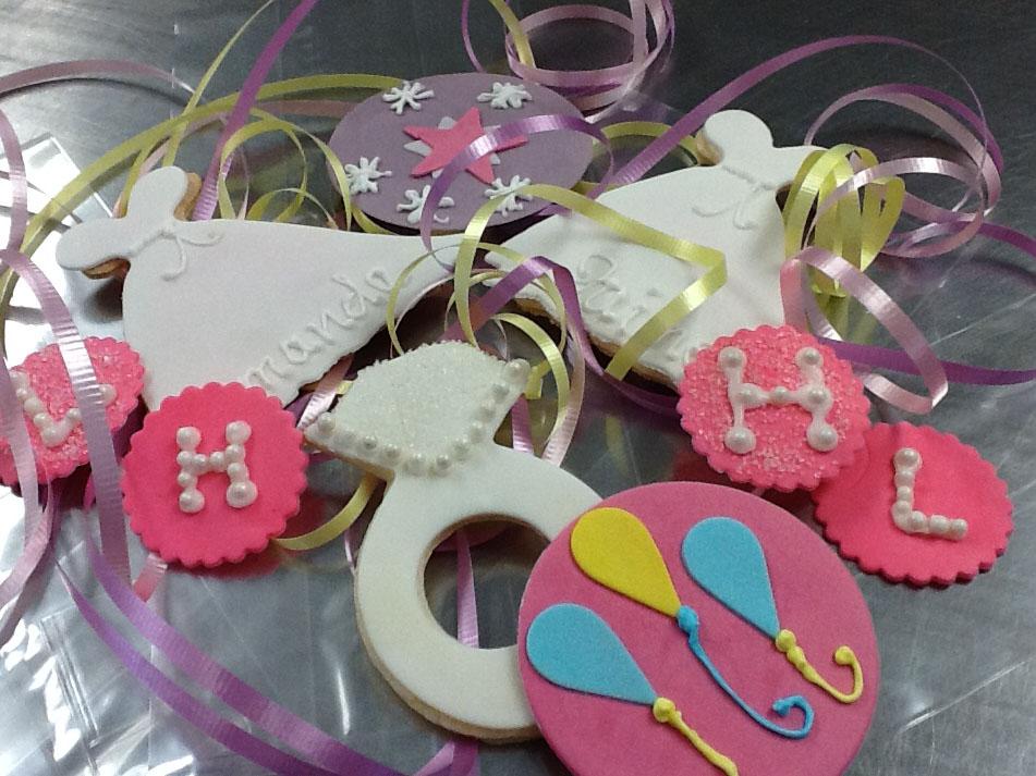 special_event_cookies.JPG