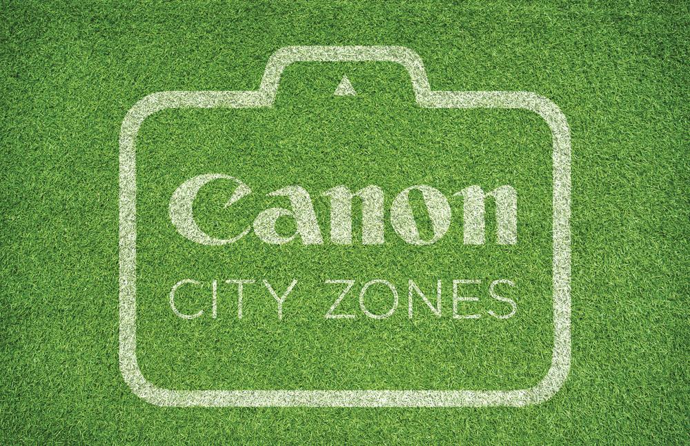 canon city zones3.jpg