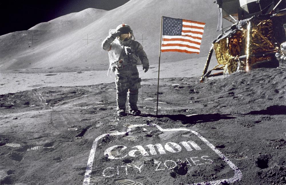 canon city zones8.jpg