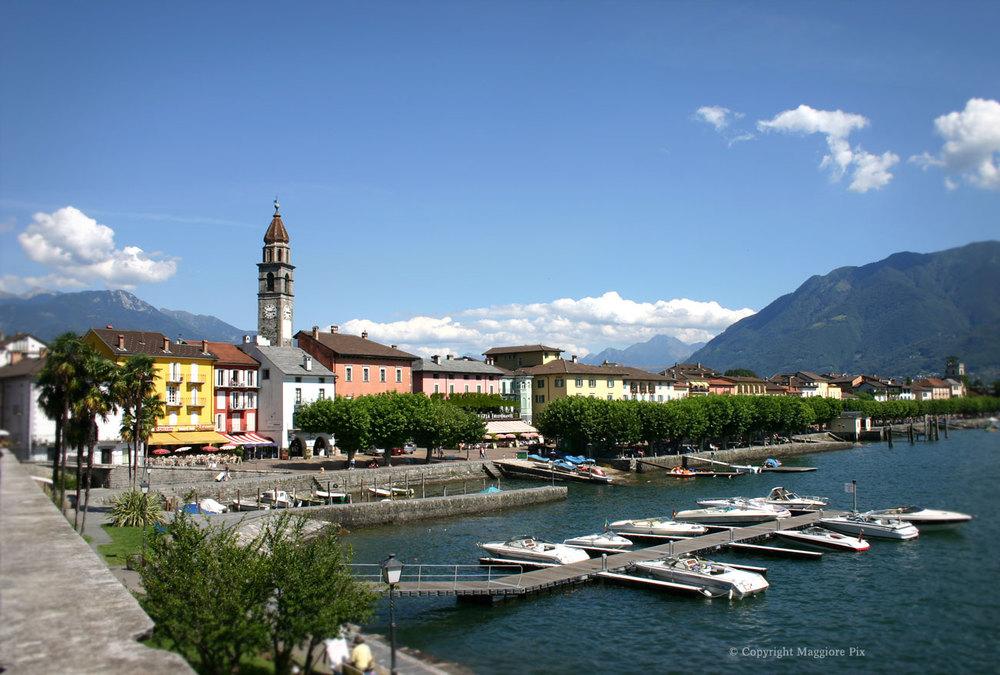 bg-Ascona.jpg
