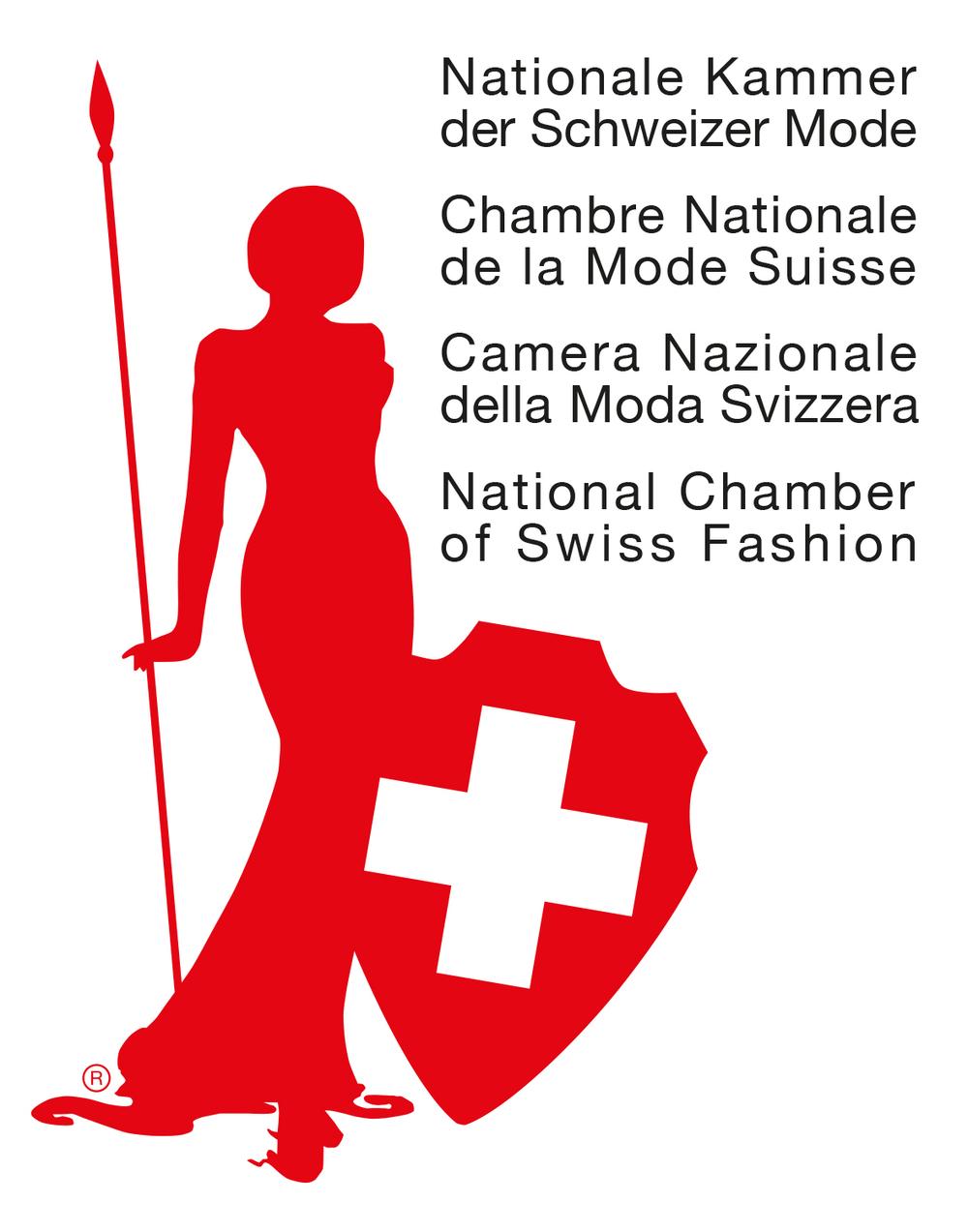 CNMS2 logo.jpg