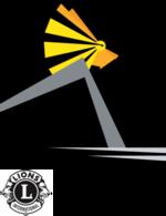 csm_Logo9_a269bbfc76.png