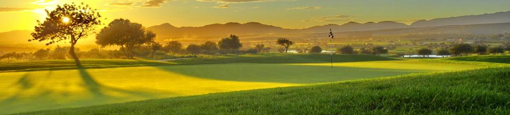 Green7-Golf-Son-Gual.jpg