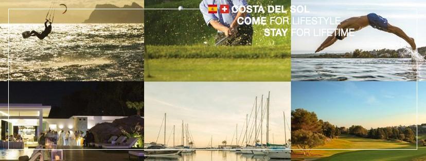 new pagina front costa del sol.jpg