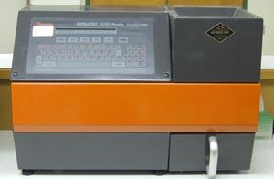 tecatorinfratecgrainanalyzer.jpg