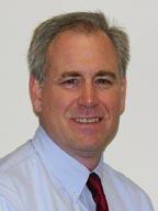 David H. Hahn, Ph.D.