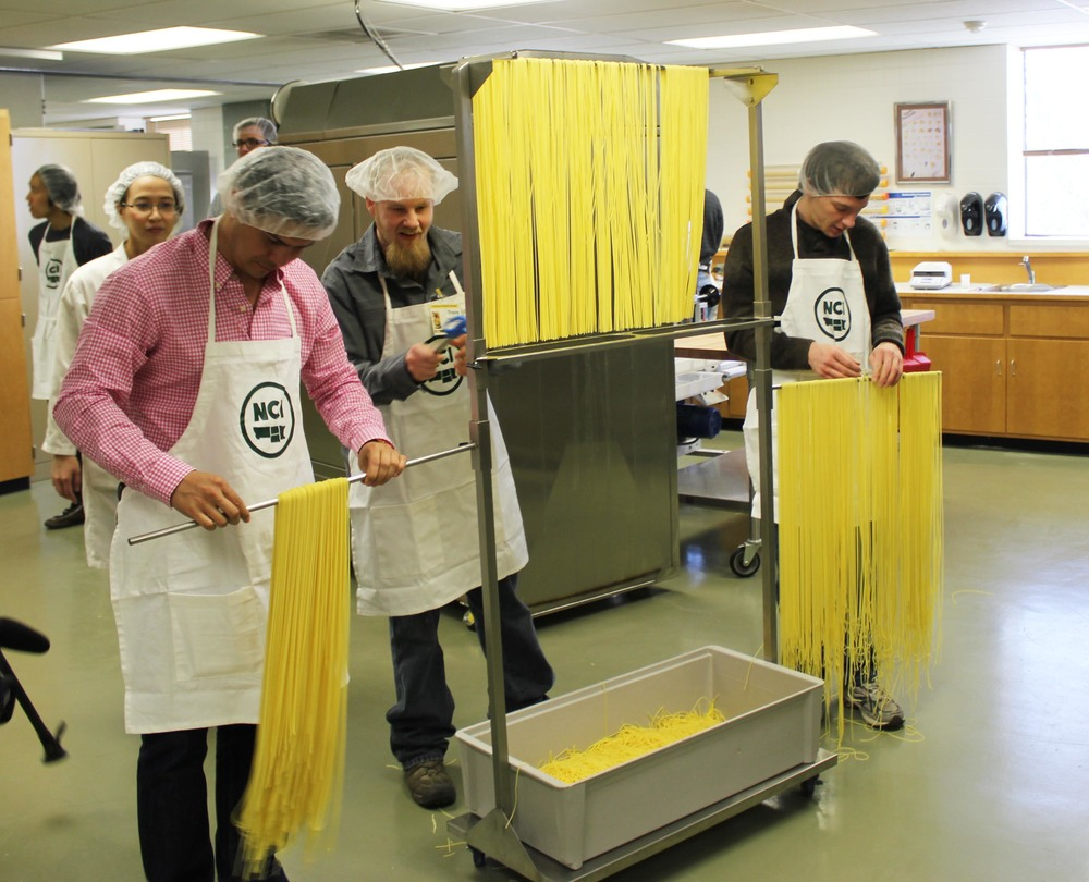 2014 Pasta Production Course 6392.JPG