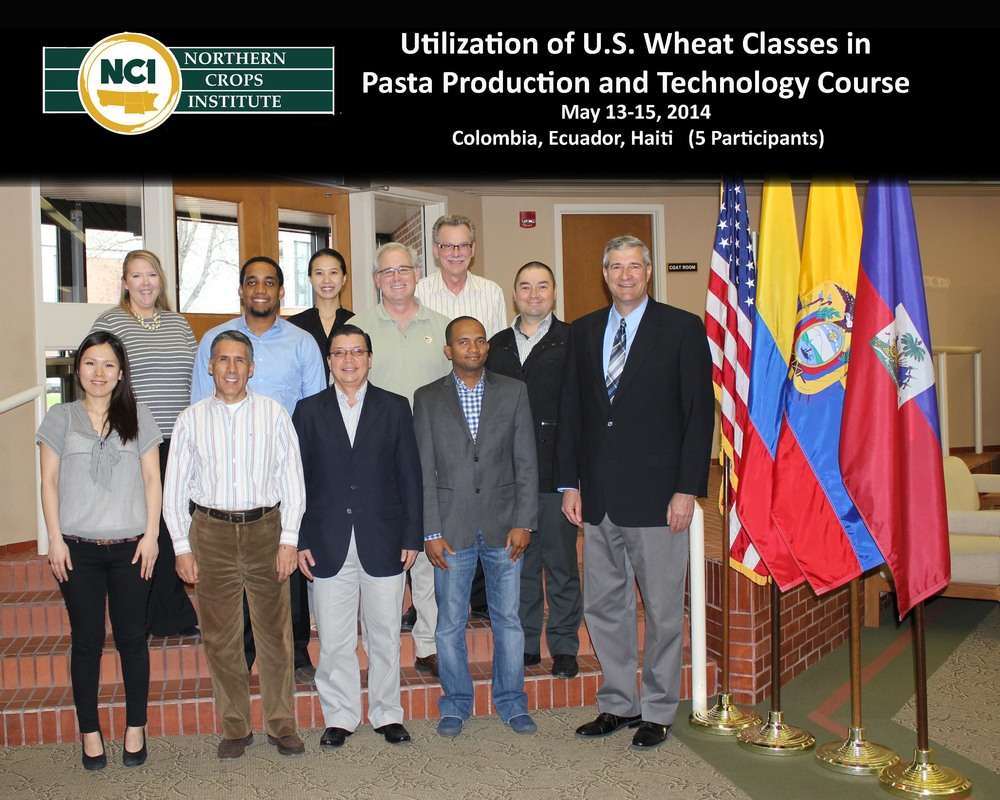 2014 Utilization of U.S. Wheat Classes Course1.jpg