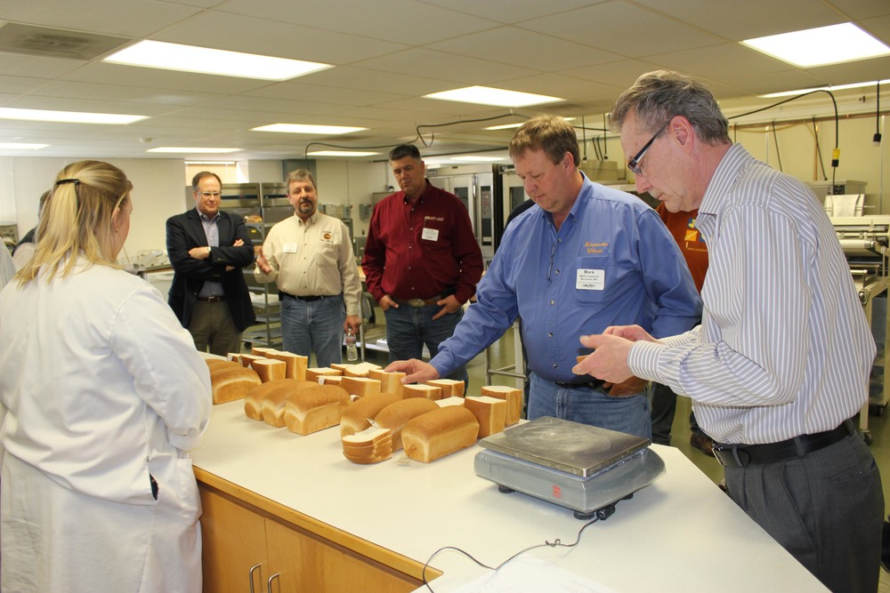 2014 Wheat Producers Workshop 6033.JPG