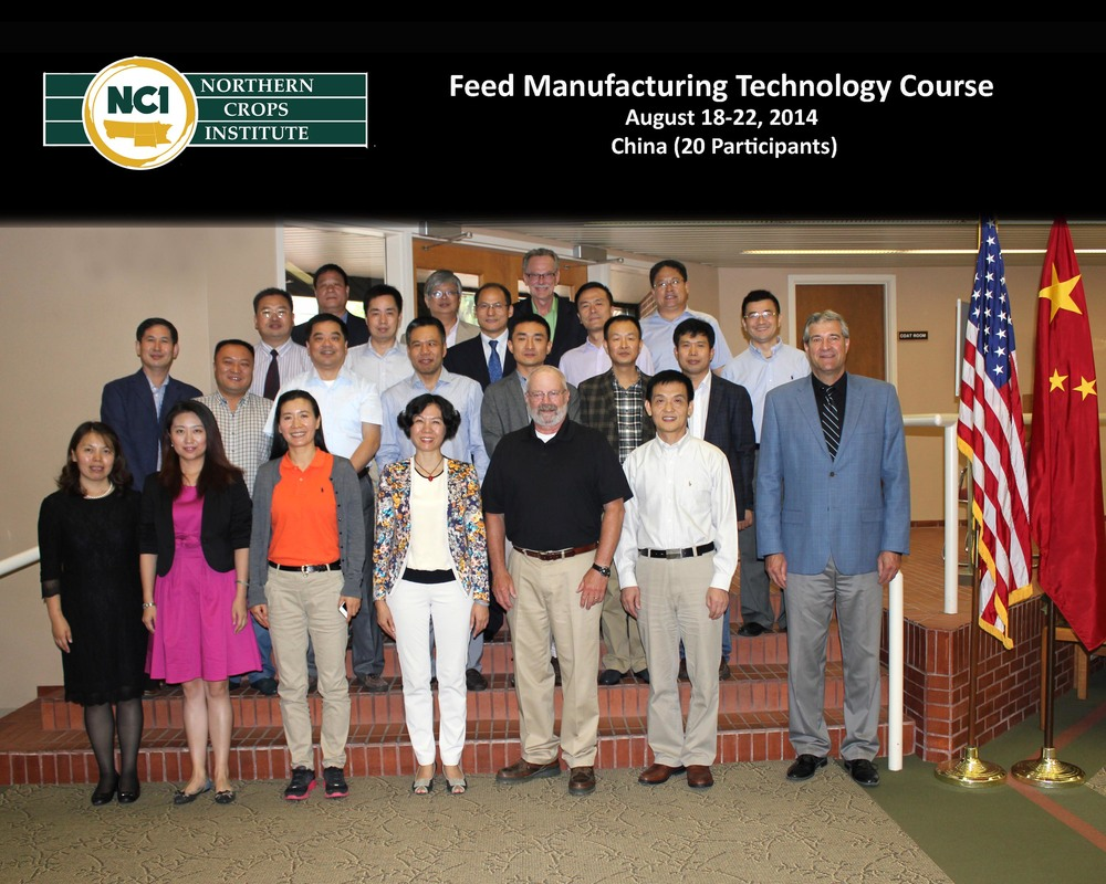 2014 China Feed Manufacturing Course 7220.jpg