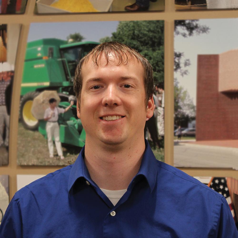 Grant Christian Headshot.jpg