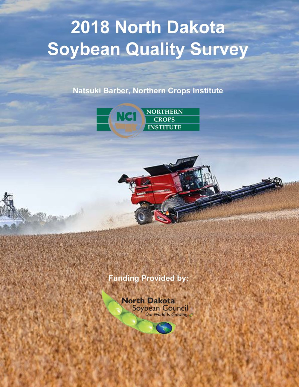 2018 soybean survey cover.jpg