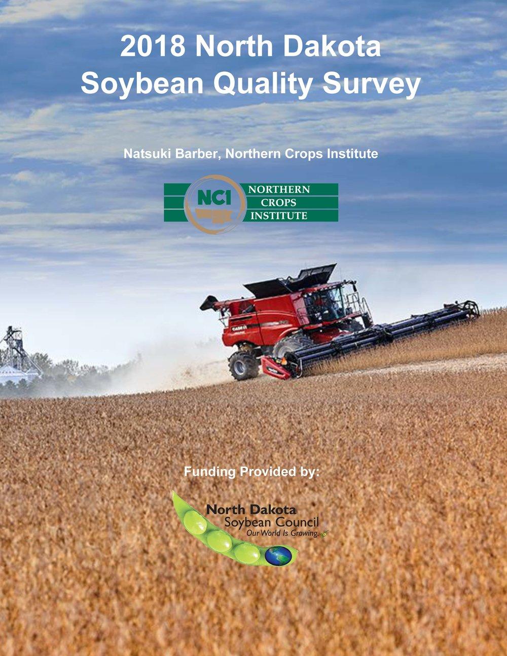 2018 soybean survey cover.jpg