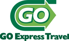 GO Express Travel
