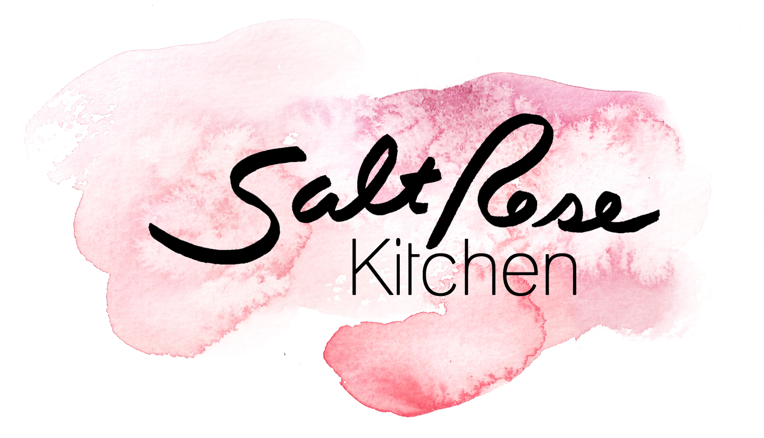 SALT ROSE KITCHEN