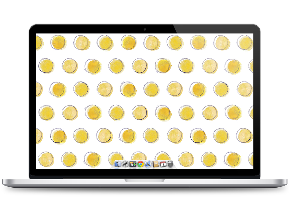LEMON DOTS ON MAC.jpg