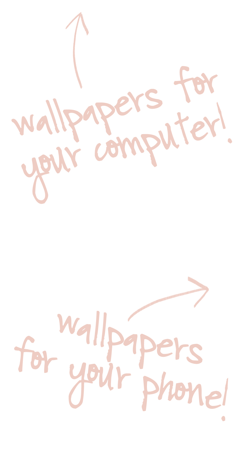 handwriting image.jpg