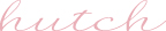 hutch_signature_logo