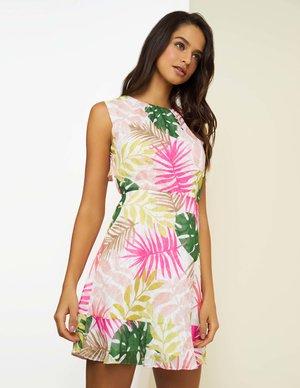 55fd7da97551d leia dress ...