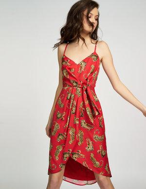 ff590a30307d kellen dress