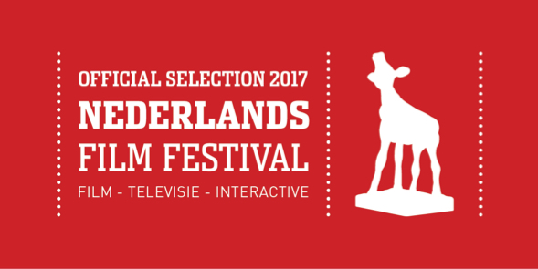 NFF Official Selection 2017 CMYK.jpg