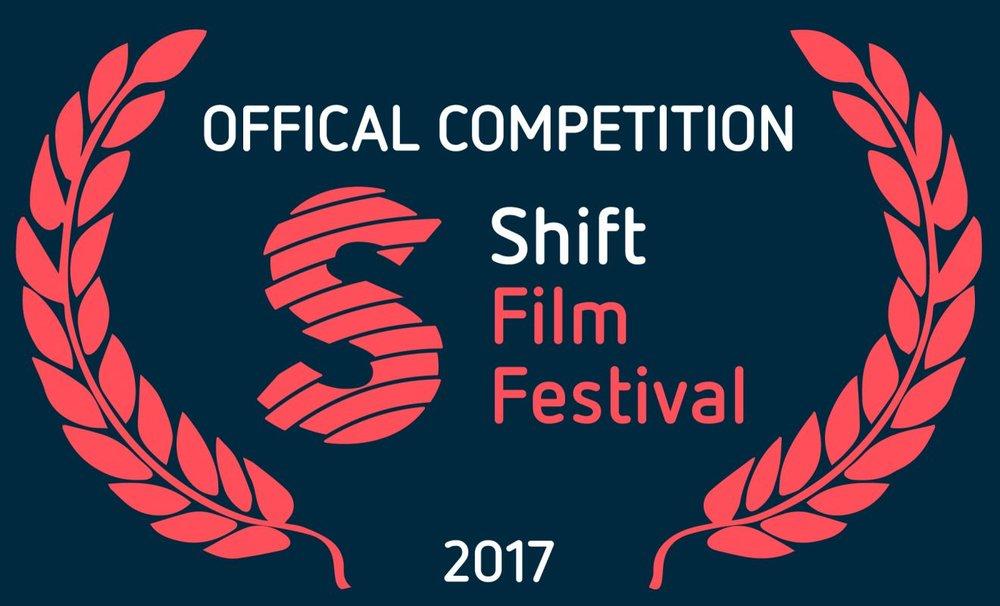 Shift-Film-Festival-official-selection-1320x800.jpg
