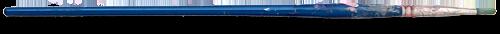blue paintbrush.png