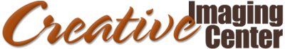 CIC_Logo_plain_web-01.png