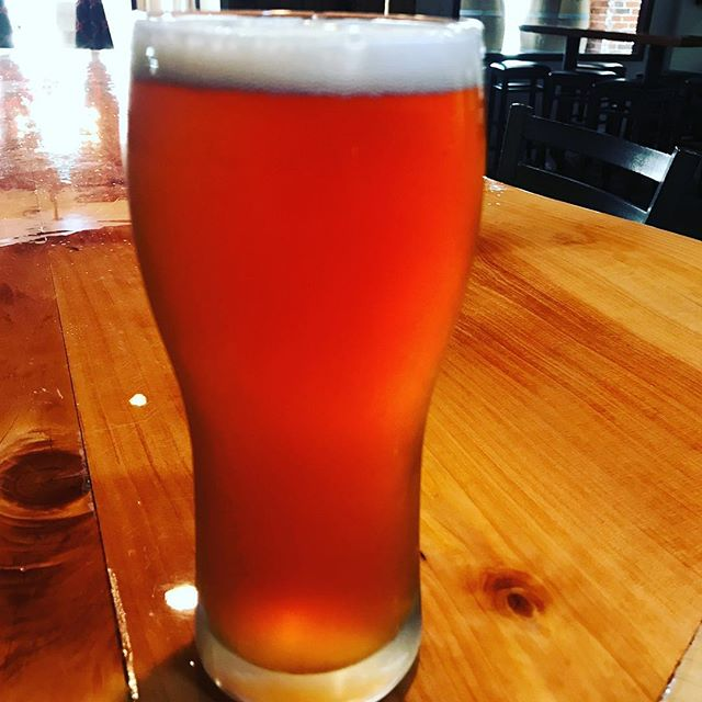 Come celebrate the cooler weather with some Honey Ale from Feather River Brewing Co