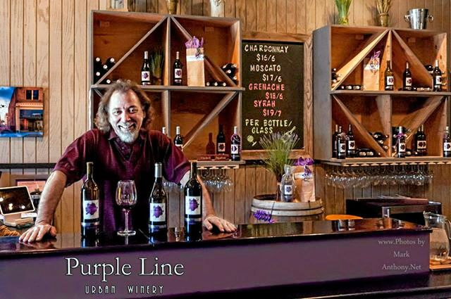 purple-line.jpg