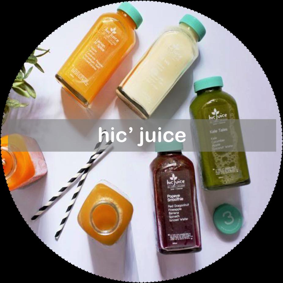 hicjuice_happybolditalic