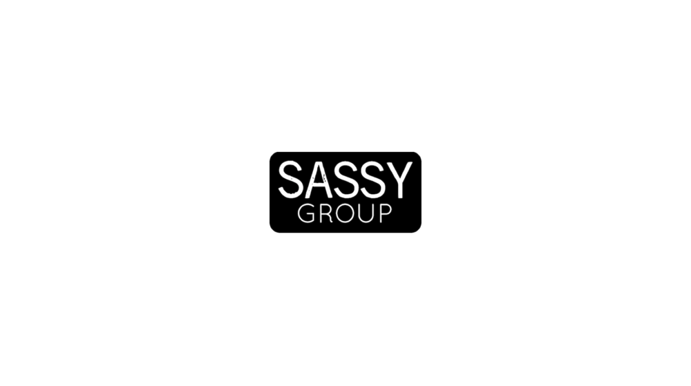 Sassy-Group-HappyBoldItalic