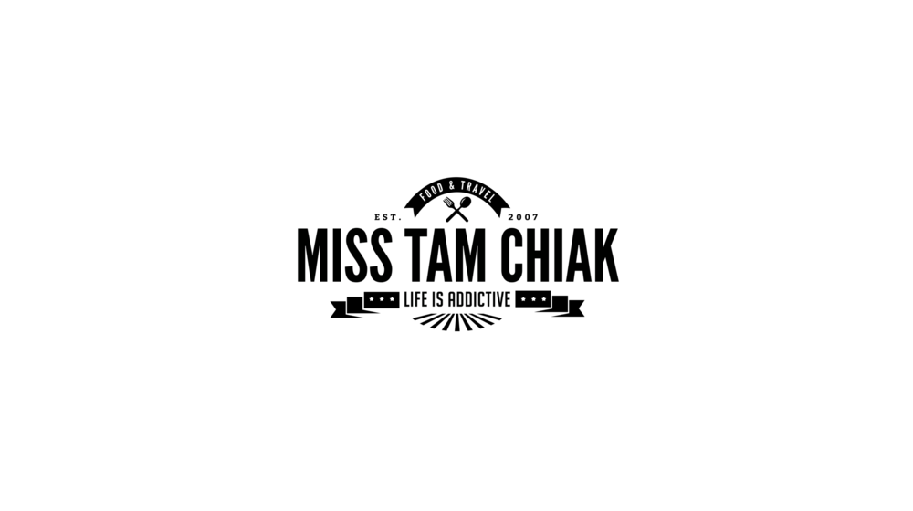 MissTamChiak-HappyBoldItalic