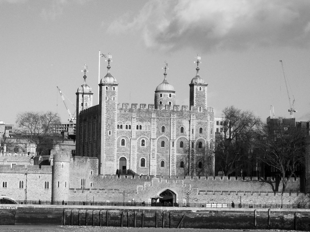 edit_tower of london.jpg