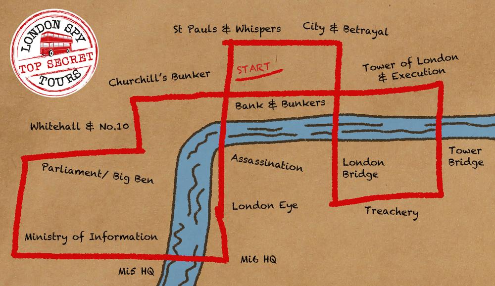 spy map4.jpg