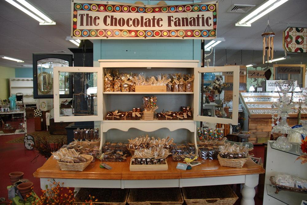 chocolateatthewhimsey.JPG