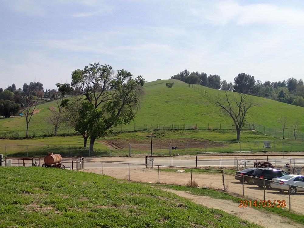 South hill.JPG