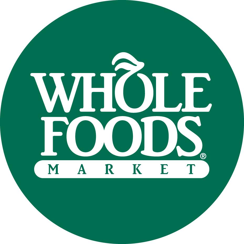 green-wfm-logo-circle-342.jpg