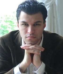 Aaron Wajnberg