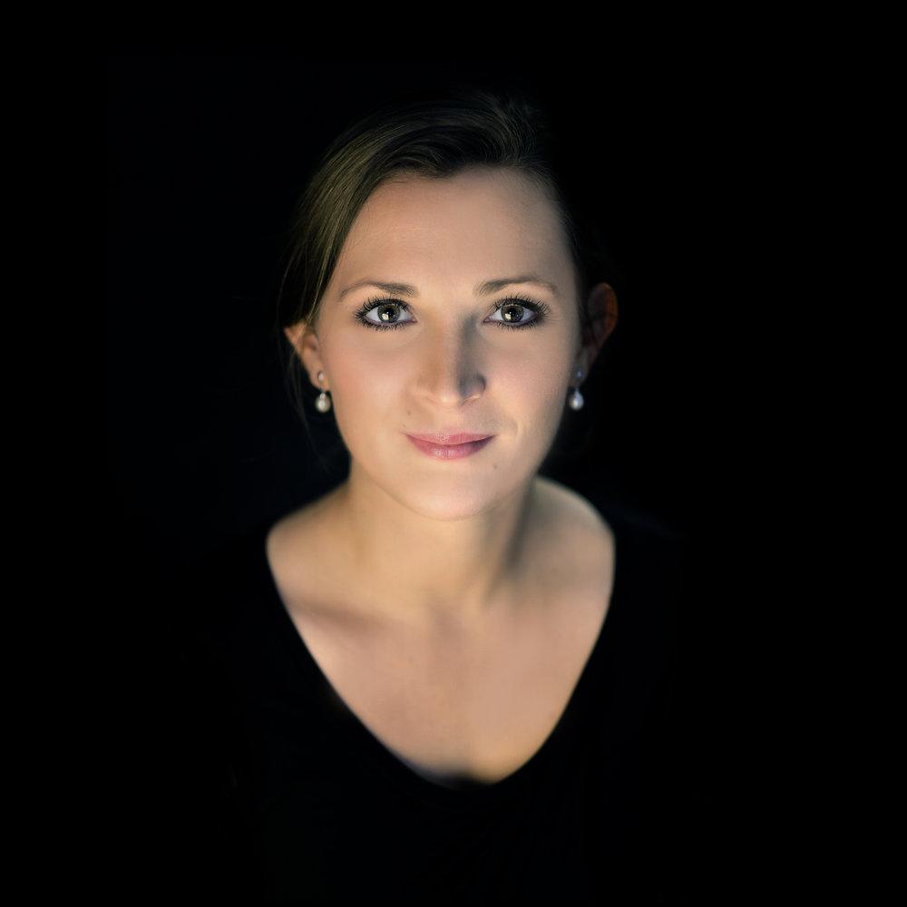 Charlotte Wajnberg - charlottewajnberg.com