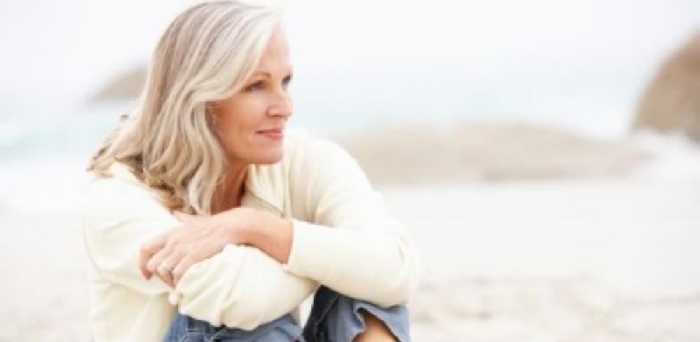 menopause treatment oxford.jpg