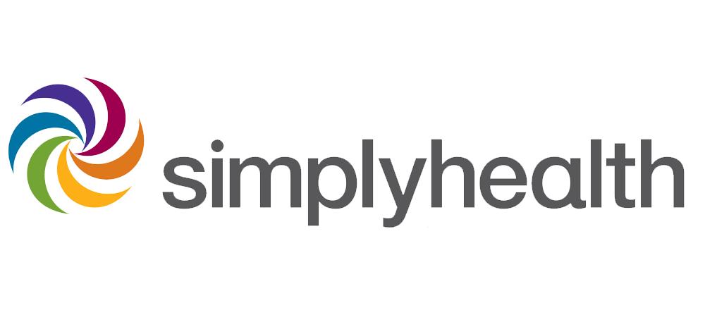 logo-simplyhealth-health-cash-plan.jpeg